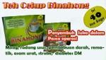 teh_celup_binahong_40