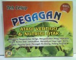 tehcelup_pegagan-1