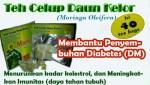 teh_celup_daunkelor_40- copy